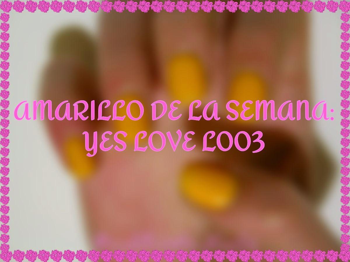 http://pinkturtlenails.blogspot.com.es/2015/02/amarillo-de-la-semana-yes-love-l003.html