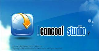 Icon Cool Studio 7 Pro v7.24