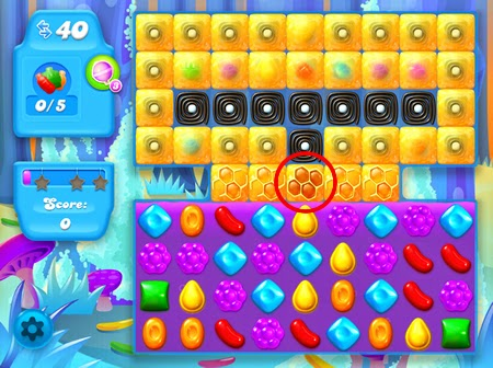 Candy Crush Soda 139