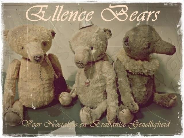 Ellence Bears