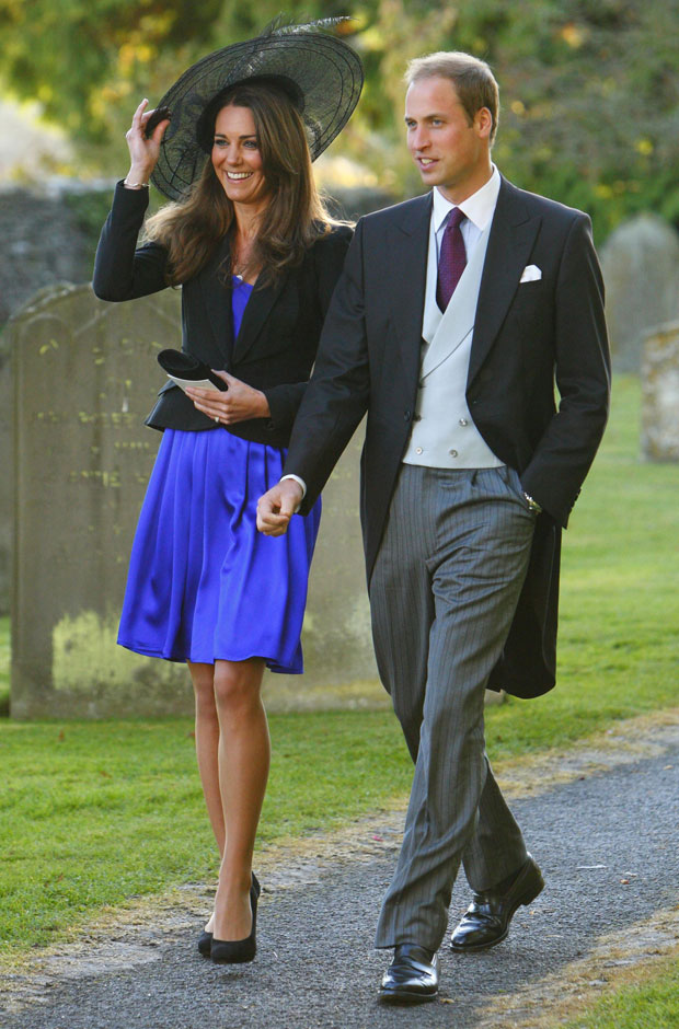 prince harry morning suit | royal wedding kate