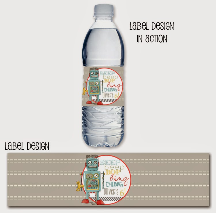 http://www.partyboxdesign.com/item_1403/Robot-Water-Bottle-Label.htm