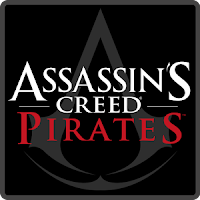 Assassin's Creed Pirates android apk