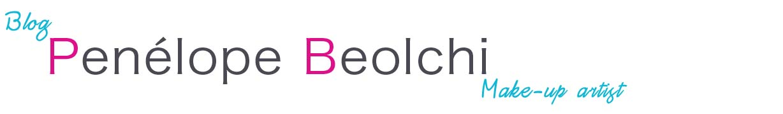 Penélope Beolchi