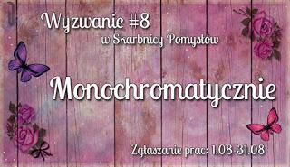 http://skarbnica-pomyslow.blogspot.com/2015/08/wyzwanie-8-monochromatycznie.html