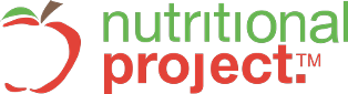 http://www.nutritionalproject.com/