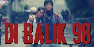 Film di Balik 98