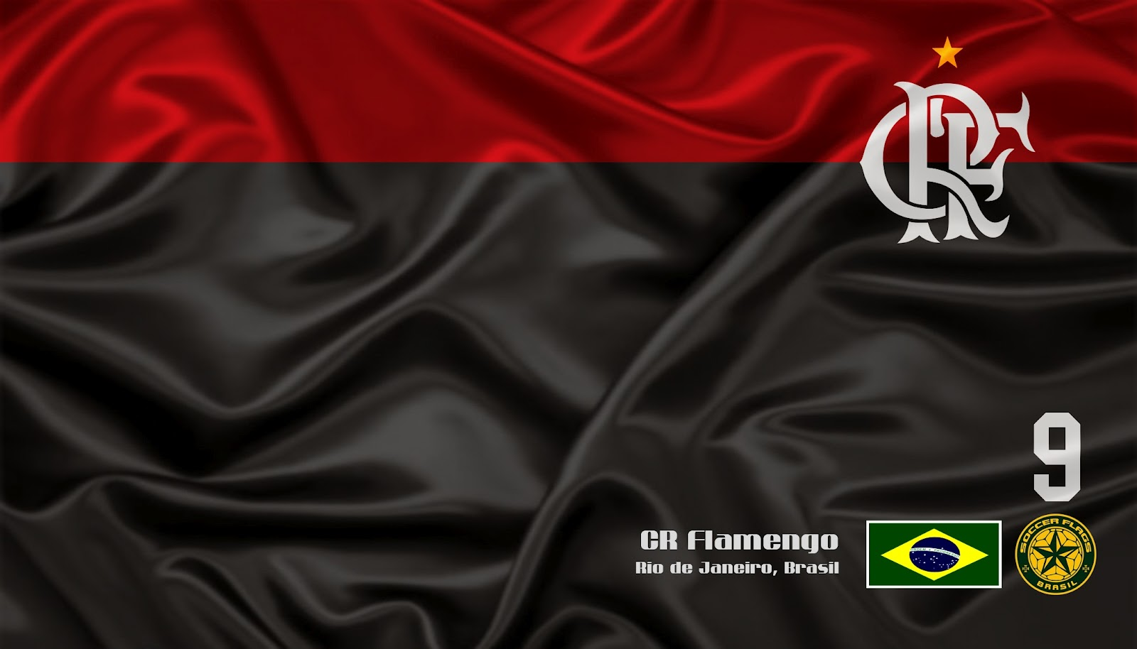 http://2.bp.blogspot.com/-mi0hrvUYx9M/UCpndUQ9EbI/AAAAAAAACcI/BNdJfe-k53c/s1600/Flamengo+(11).jpg