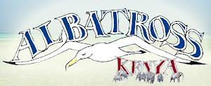Albatross Charters