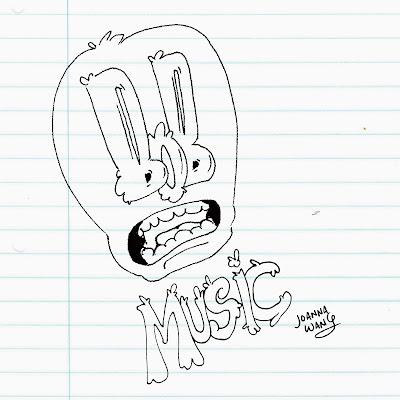 [Album] BOB MUSIC - 王若琳Joanna Wang