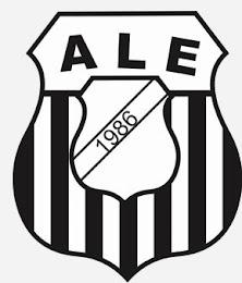 ALE Futebol de Salão