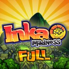 inka madness windows phone