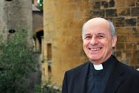 Mgr Le Tourneau - Droit Canon - Eglise - DPTN