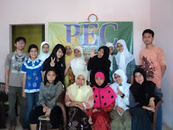 Students in PEC