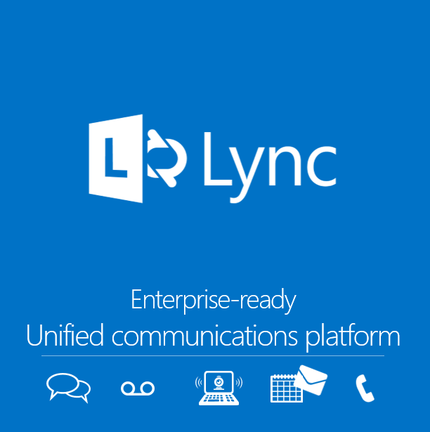 <b>Lync 2013</b> client cumulative updates, First Take: Features and ...