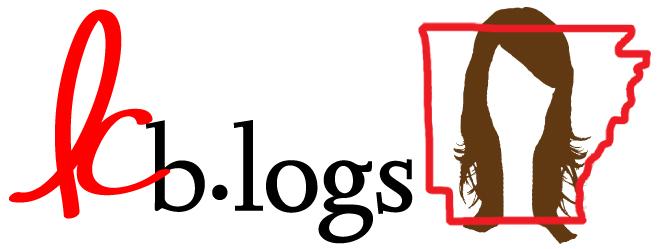 lc blogs