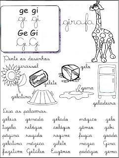 S  Labas Complexas  Fichas De Leitura