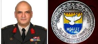 ΑΠΙΣΤΕΥΤΟ:Τούρκος Ταξίαρχος θα «επιθεωρήσει» μονάδες του ελληνικού Στρατού!