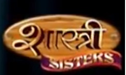 Shastri sisters 29 July 2014 Full Episode