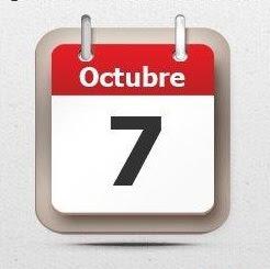 7 de octubre,jpg