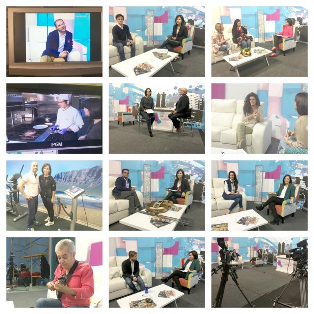 Obe_Rosa_Las_Mañanas_de_Biosfera_TV_Lanzarote