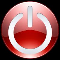 [Image: shutdown.png]