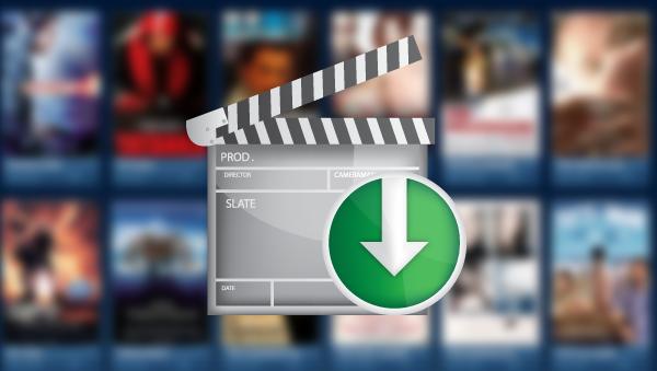 أفضل طريقة لتحميل الأفلام بدون روابط مزعجة أو إعلانات منبثقة