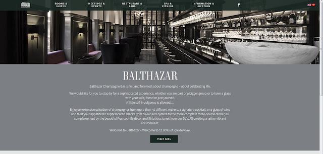 http://www.dangleterre.com/restaurant-bars/balthazar/