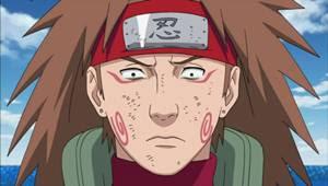 Assistir - Naruto Shippuuden 274 - Online