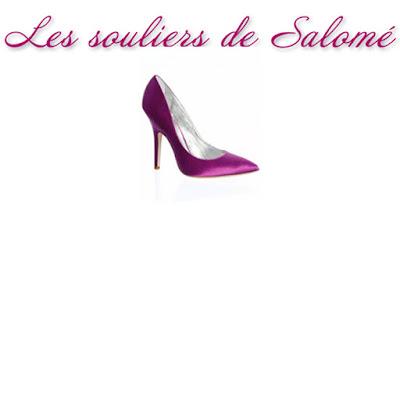 http://les-souliers-de-salome.com/