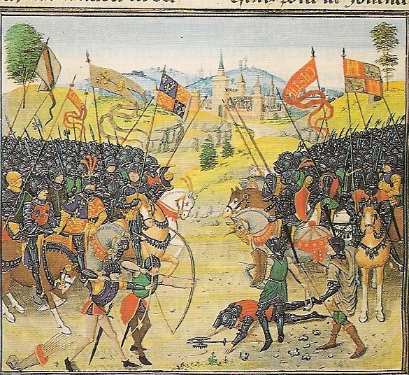 Real de Pedro I (1350-1369) de Sevilla IMAGENES+DE+LA+HISTORIA+DE+FRANCIA0005