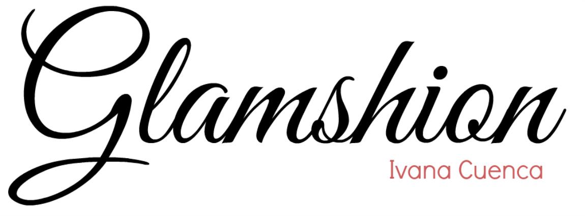 GlamShion