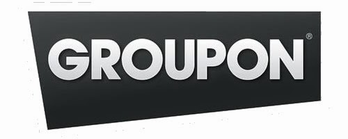 WWW.GROUPON.COM.BR - GROUPON BRASIL - SP, RJ, BH
