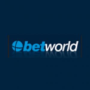 Regístrate a Betworld