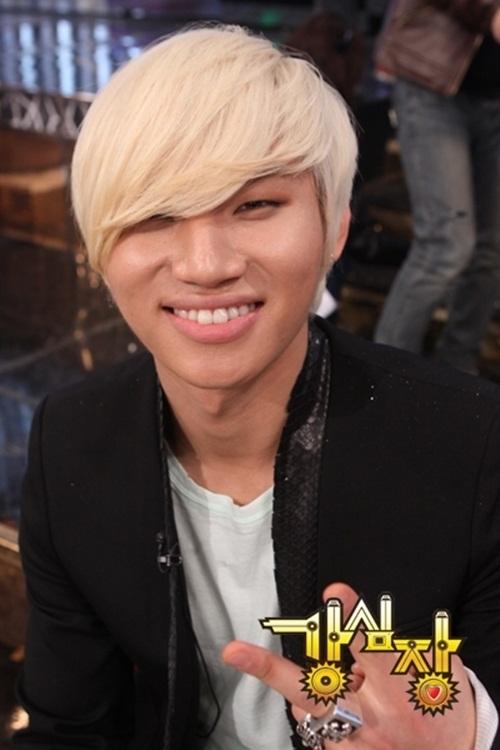 Daesung News 20120403104404_189947_500_750