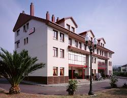 HOTEL PIEDRA ***