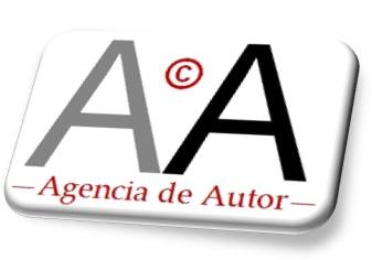 AGENCIA DE AUTOR