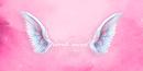:: Pink Acid ::