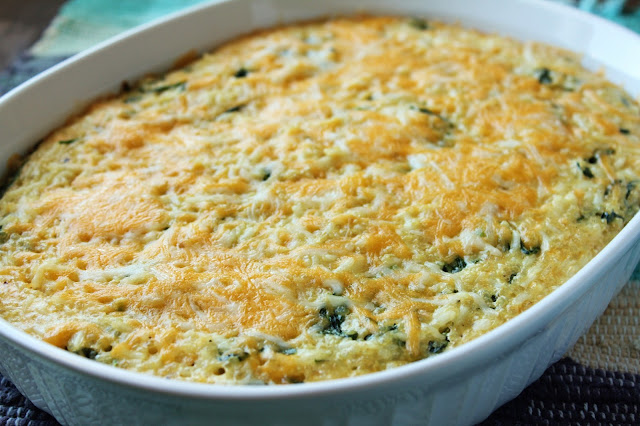 079+cheesy+quinoa+spinach.jpg