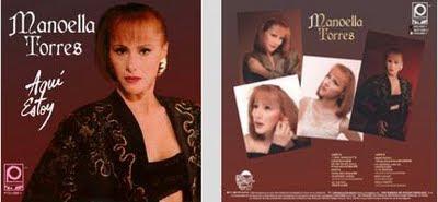 1990-Aquí Estoy L.P.