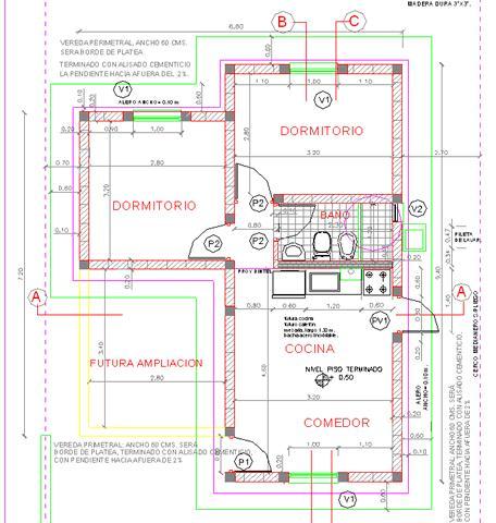 Dibujo arquitectonico for Antropometria pdf arquitectura
