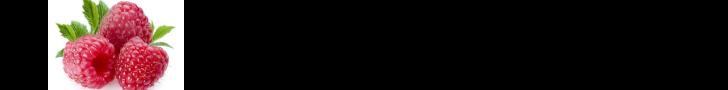 Cetonas de Frambuesa