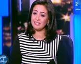 - برنامج مصر فى يوم مع منى سلمان حلقة الإثنين 23-3-2015