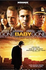 Watch Gone Baby Gone (2007) Movie Online