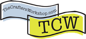 DT The Crafter's Workshop 2016/2017