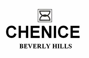 Chenice