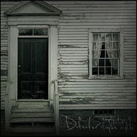 Top Albums Of 2011 - 20. Defeater - Empty Days & Sleepless Nights