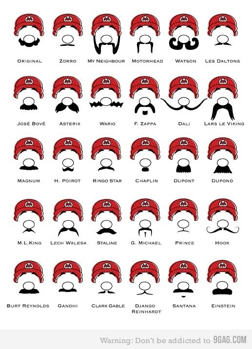 mario_bros_mustaches_bigotes