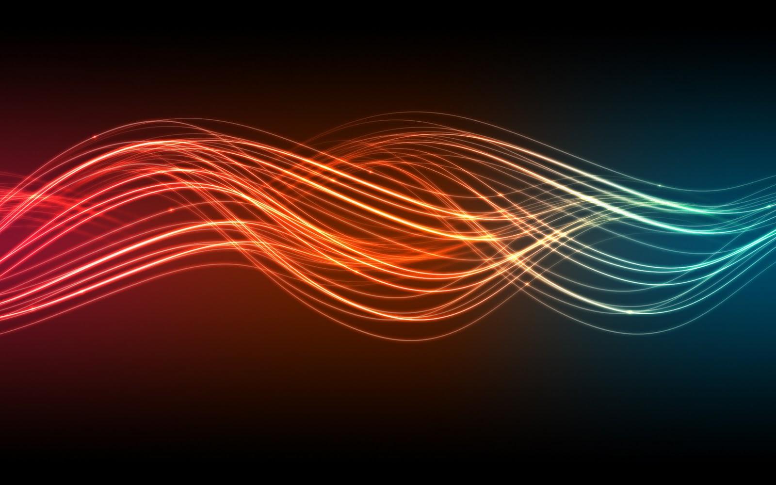 http://2.bp.blogspot.com/-miTD66fypqI/TpHgqzv8ILI/AAAAAAAAArk/ALrTwoQO1-w/s1600/desktop_wallpapers.jpg