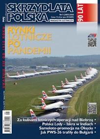 Skrzydlata Polska 05/2020
